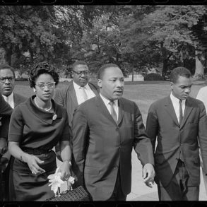 martin-luther-king-5-ways
