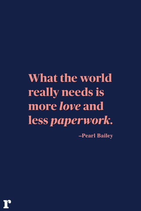 what-the-world-really-needs-is-love-and-less-paperwork-meme