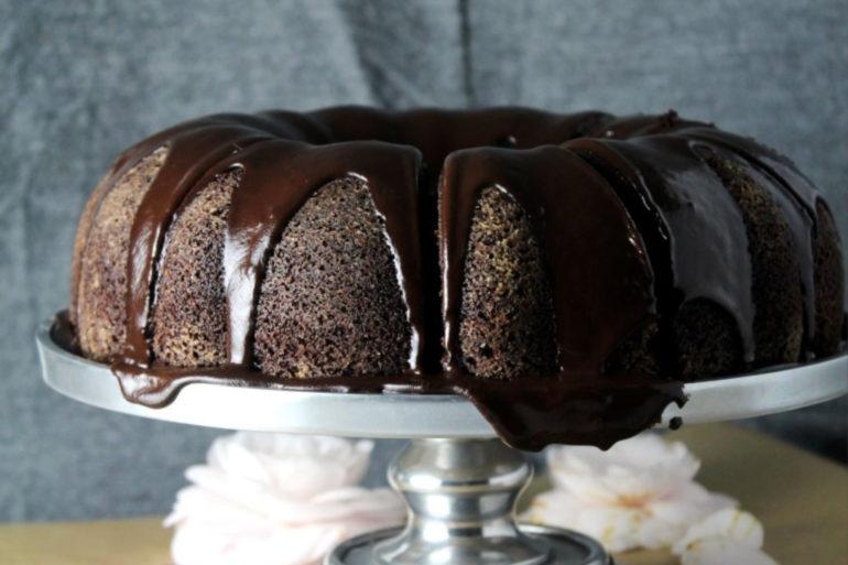 10-st-patricks-day-desserts