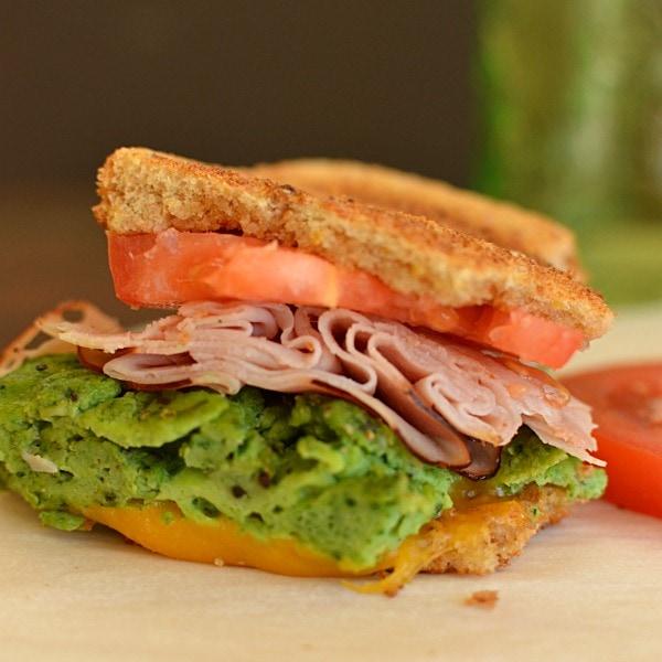 Green-Eggs-and-Ham-Sandwich-big