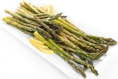Roasted-Asparagus-with-Zaatar-Recipe