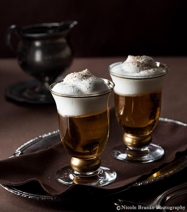 irish-hazelnut-cream