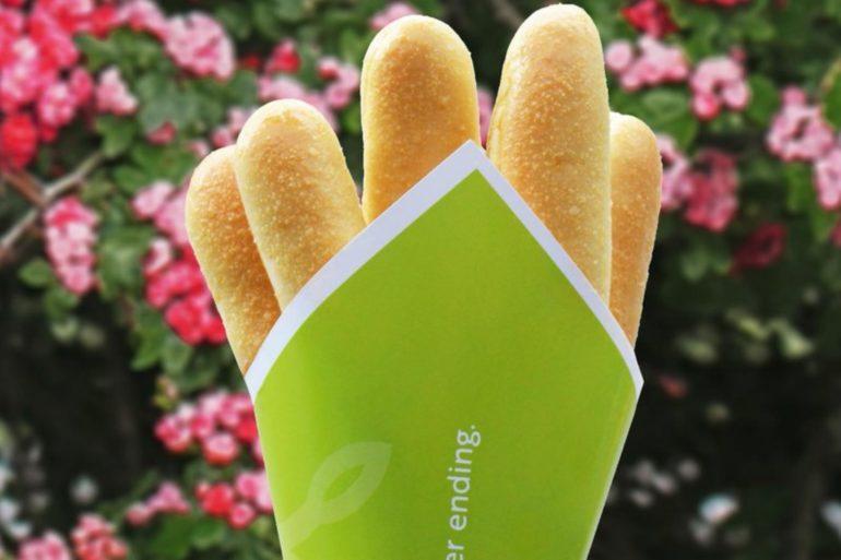 olive-garden-breadstick-bouquet-fi (1)