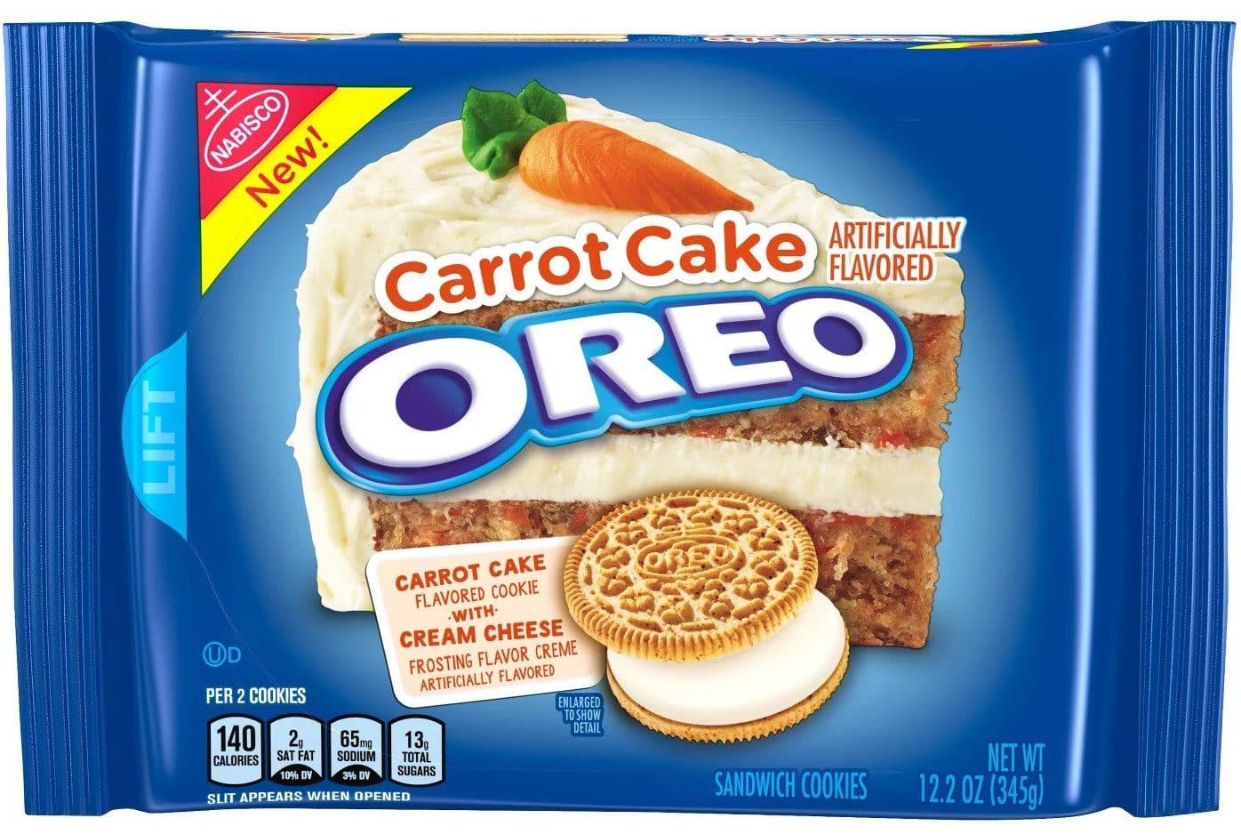 oreo-carrot-cake-cookies