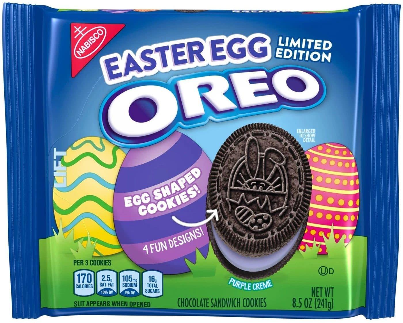 oreo-easter-eggs-cookies
