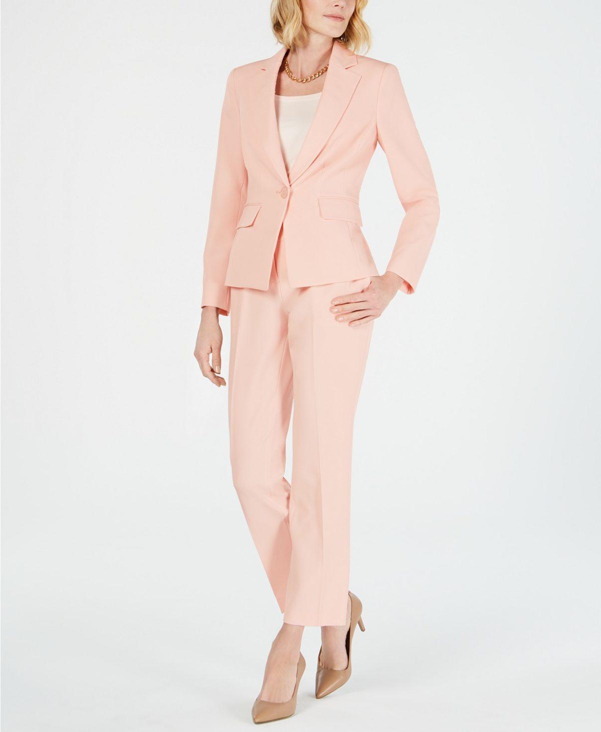 pastel-pants-suit-easter-fashion-for-women