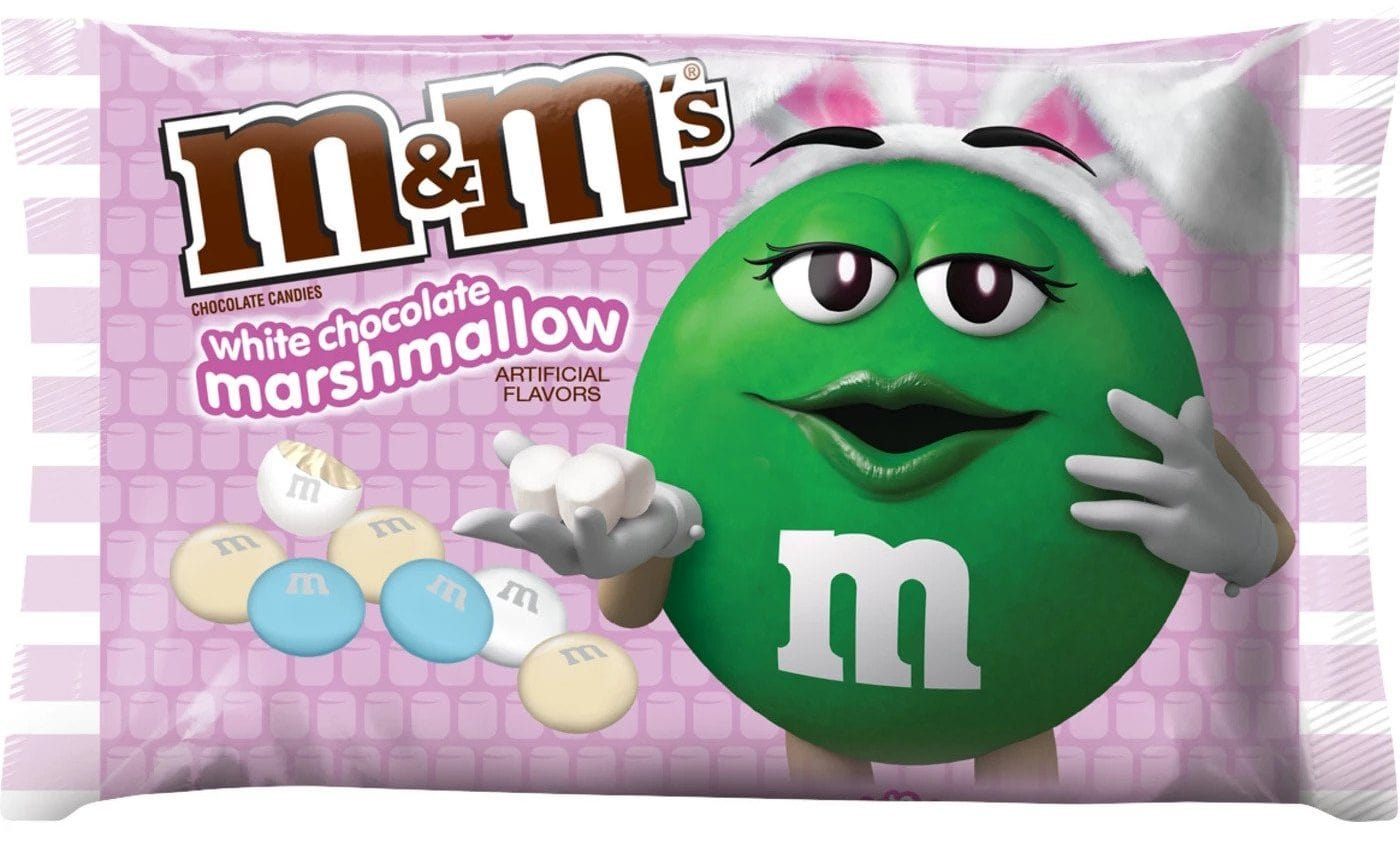 white-chocolate-marshmallow-m&ms