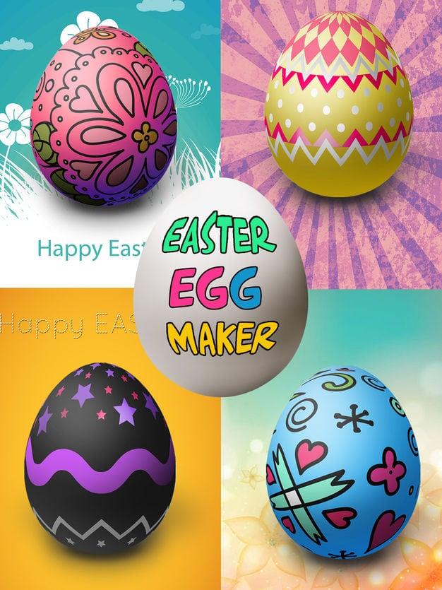 easter-egg-painter-easter-app
