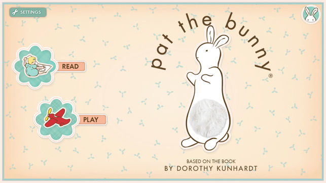 pat-the-bunny-easter-app