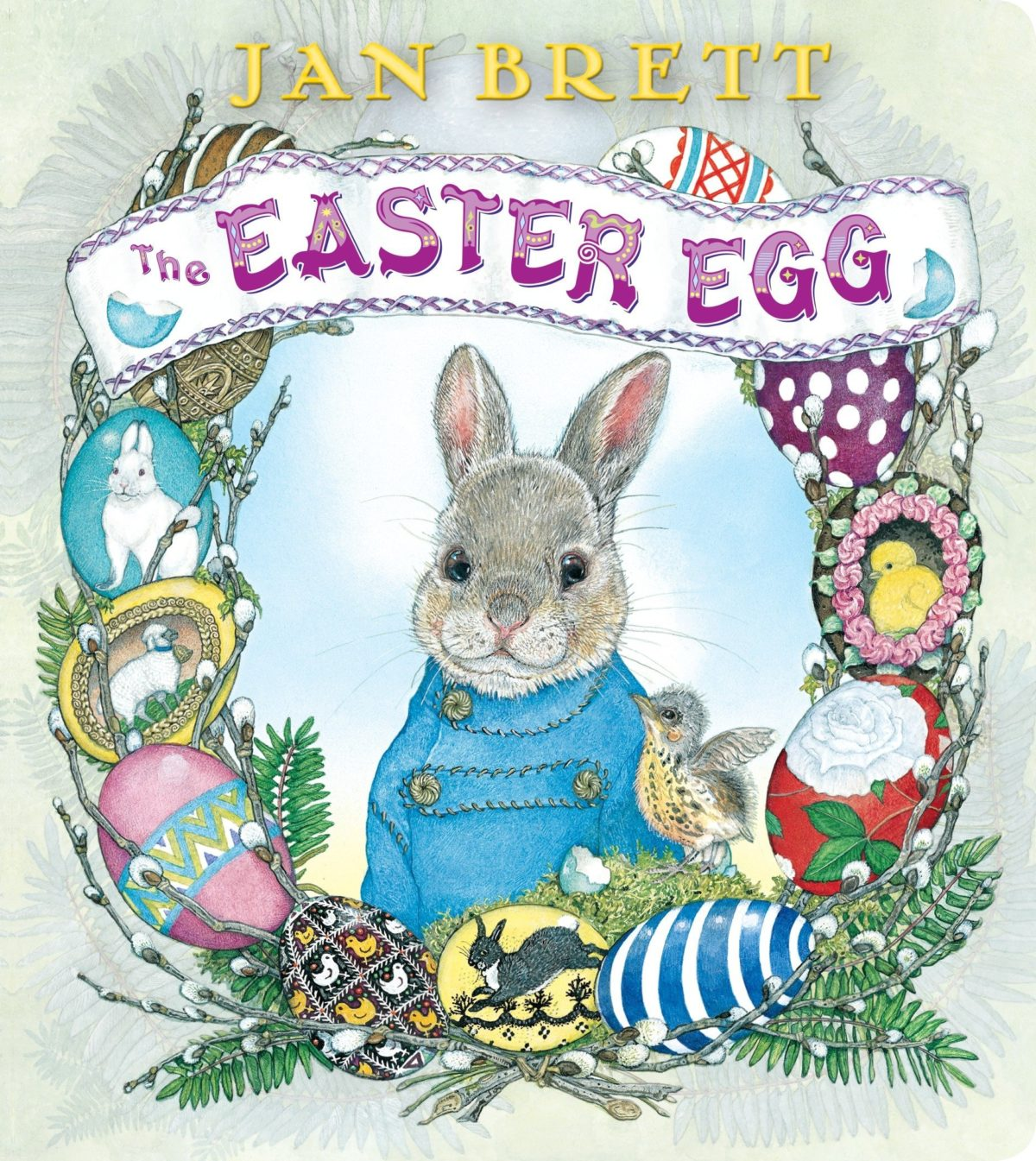 the-easter-egg-book