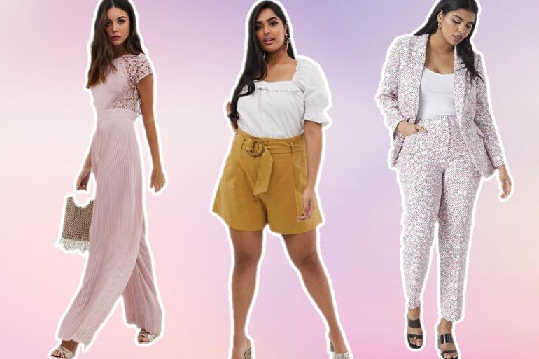 20190405 - FI - Easter fashion