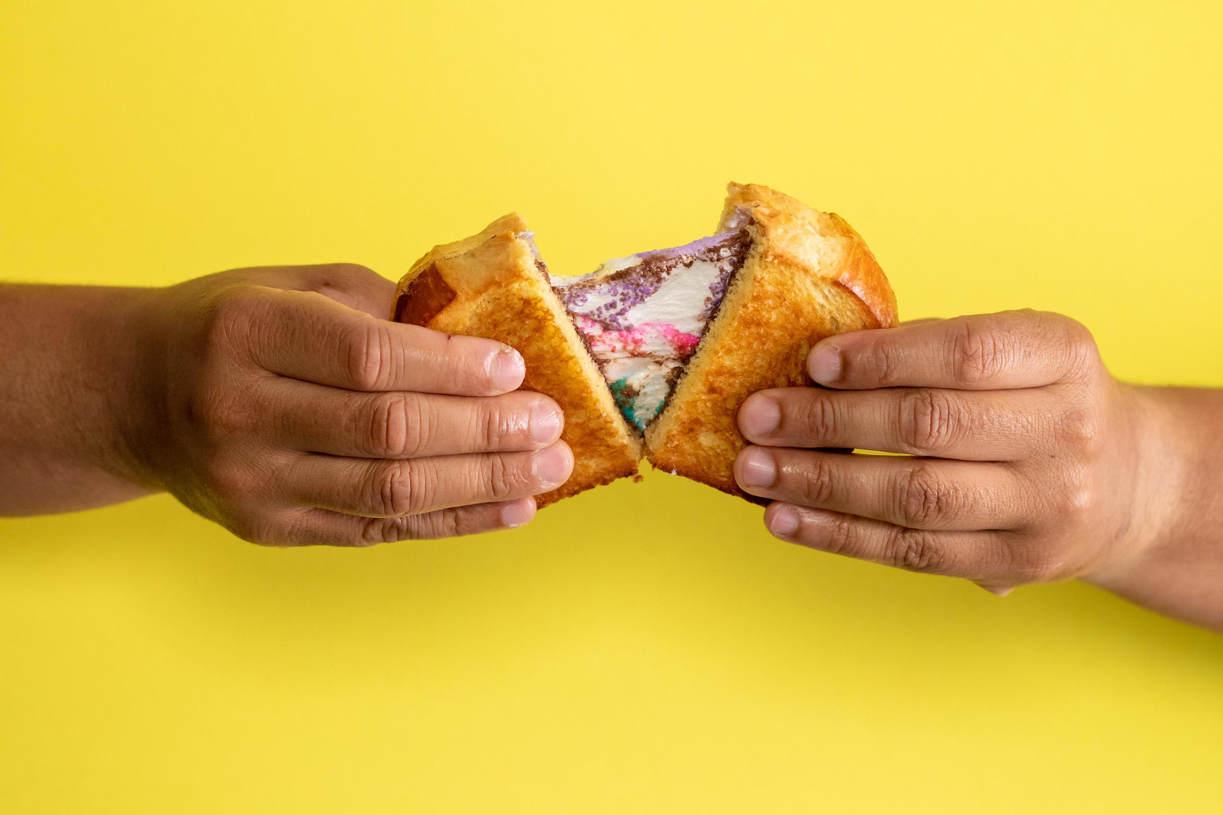 5D4A0035 - 20190328 - Peep Grilled Cheese - HIGH RES