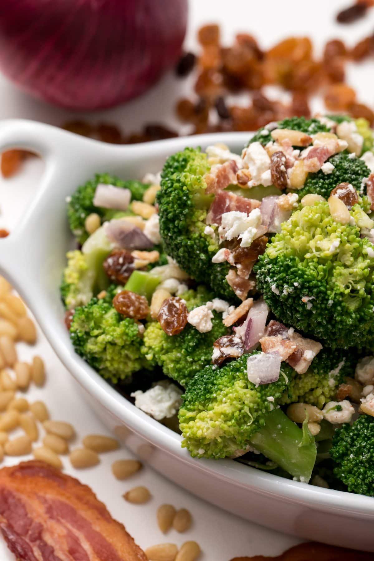 5D4B2605-Broccoli-Salad-1200x1800