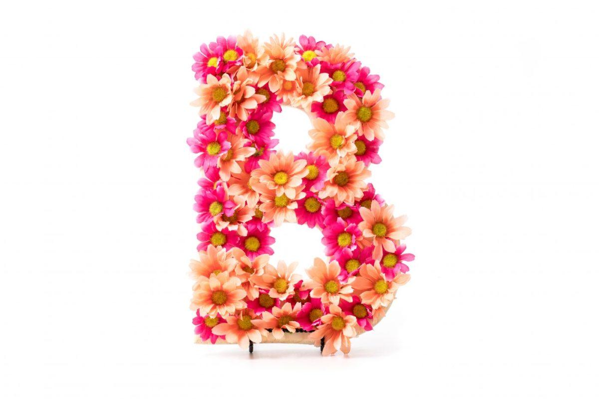 5D4B3708-Floral-Letter-Craft-1400x933