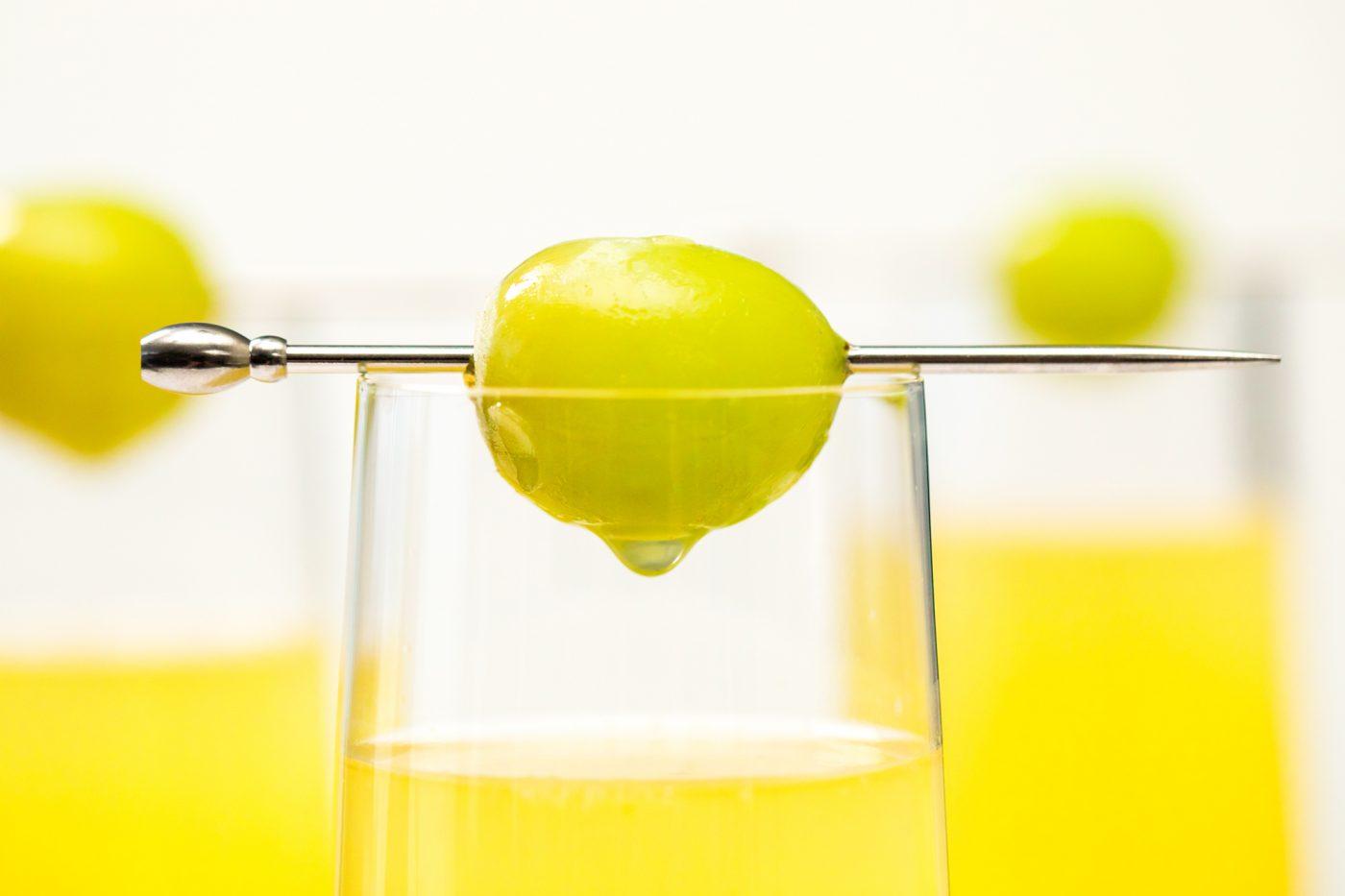 Sweet-fruity-faux-champagne-7-1400x933