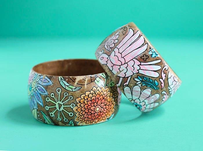 coloring-page-bangles