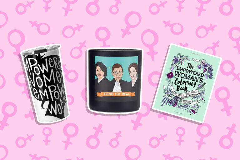 gifts-for-feminist-mamas