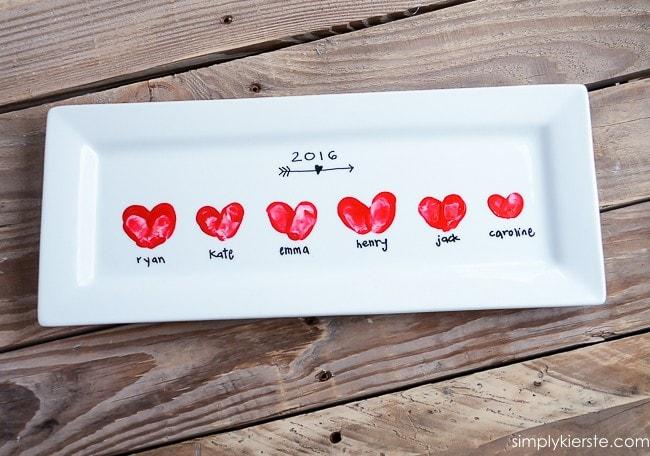 heart-thumbprint-platter-9-4-650x456