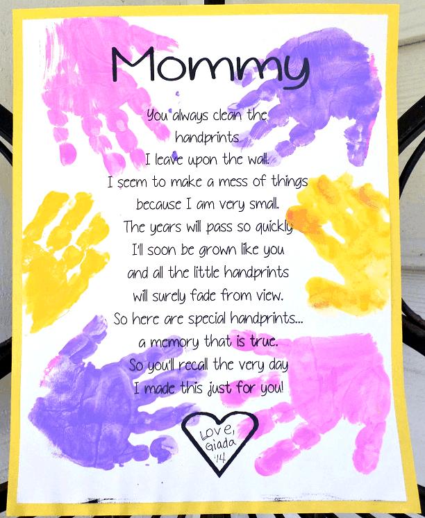mothers-day-handprint-poem-kids-craft2