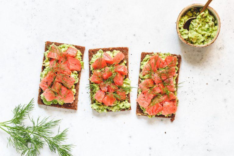 salmon-gauc-toast-mothers-day