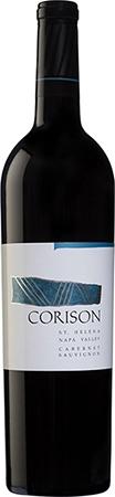 2015-corison-cabernet-wine