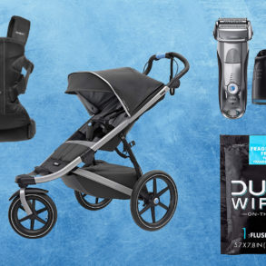 20190521 - Gifts for new dads - FI