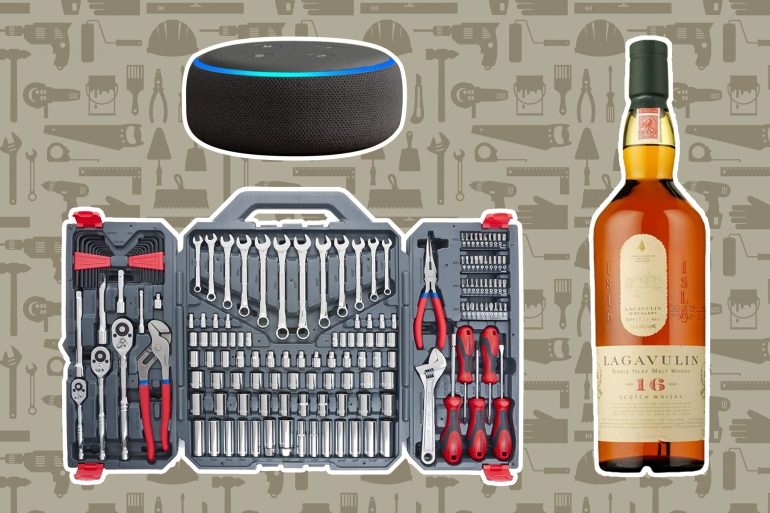 Father's day dad gifts