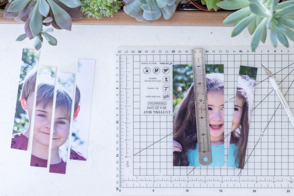 DIY-3D-frame-tutorial-1