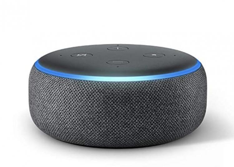 amazon-alexa-bluetooth-speaker