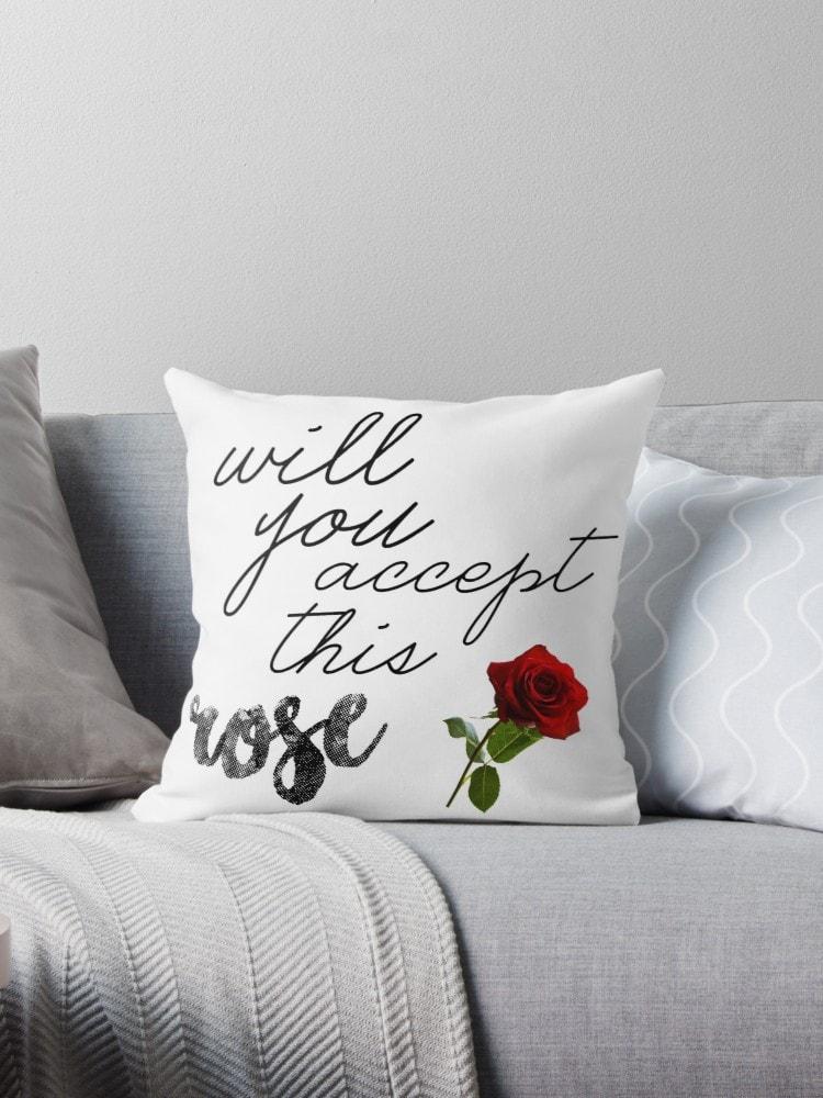 bachelor-inspired-throw-pillow