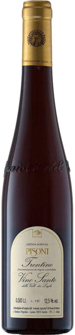 binnys-pisoni-vin-santo-wine