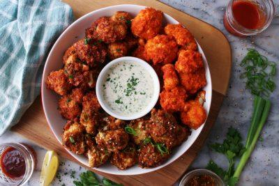 cauliflower-wing-recipe-7
