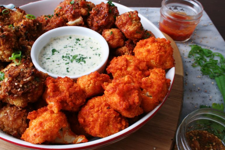cauliflower-wings-recipe