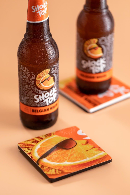 diy-beer-coasters-8