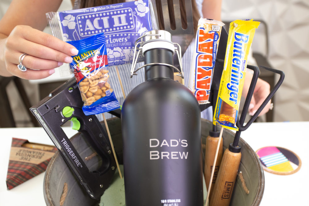 diy-fathers-day-bucket-10