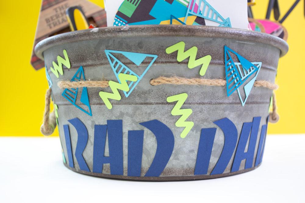 diy-fathers-day-bucket-9
