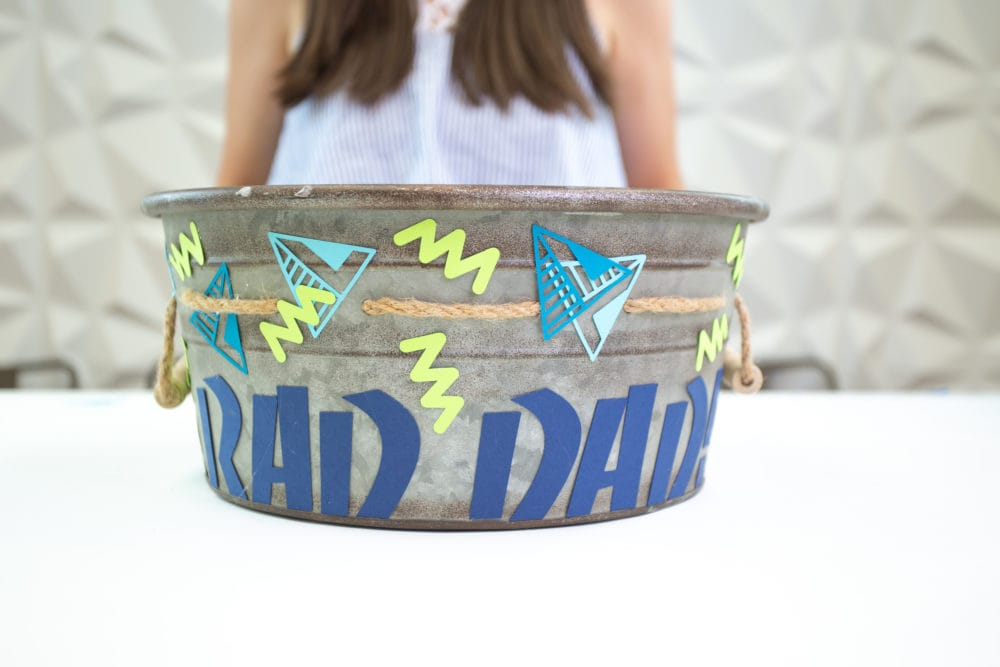 diy-fathers-day-gift-basket-1