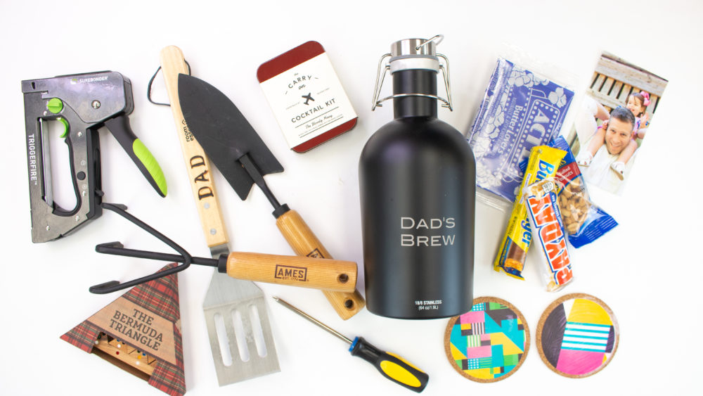 diy-fathers-day-gift-basket-3