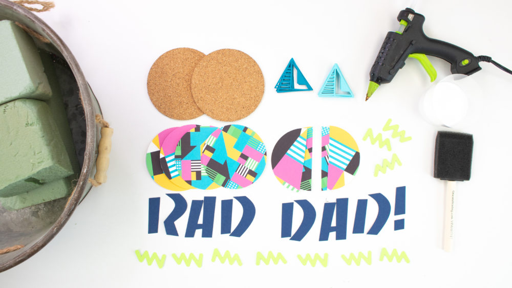 diy-fathers-day-gift-basket