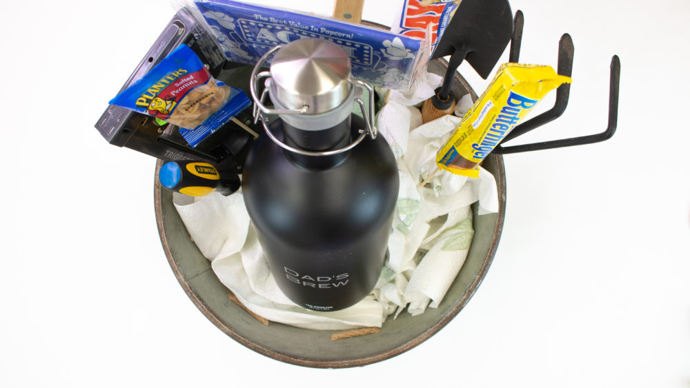 diy-fathers-day-gift-basket-7