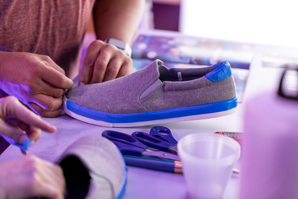 diy-marvel-shoes-tutorial-1