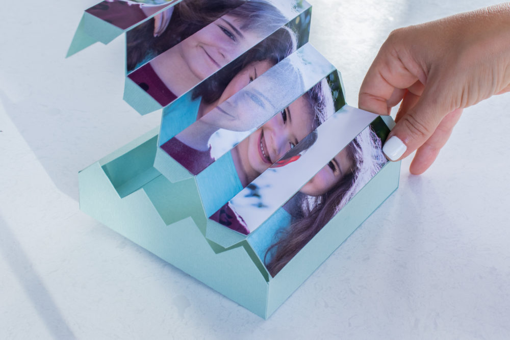 diy-photo-frame-tutorial-17
