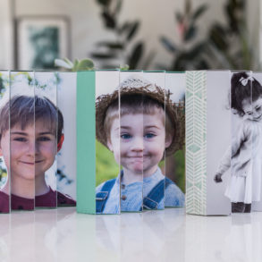 diy-photo-frame-tutorial