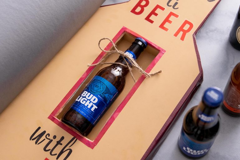 fathers-day-greeting-card-beer-bottle