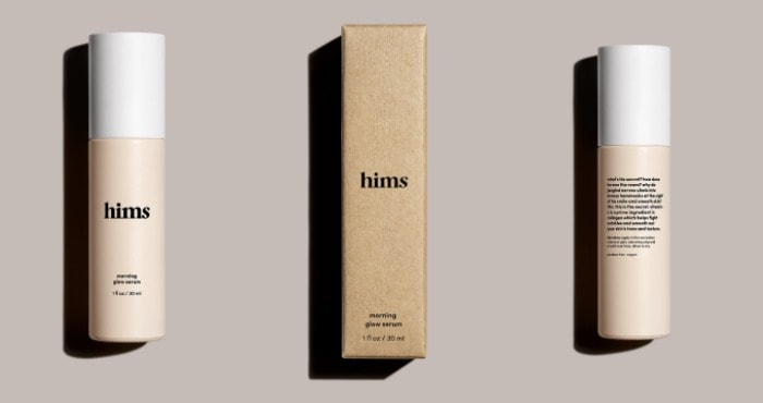 hims-beauty-product-gift