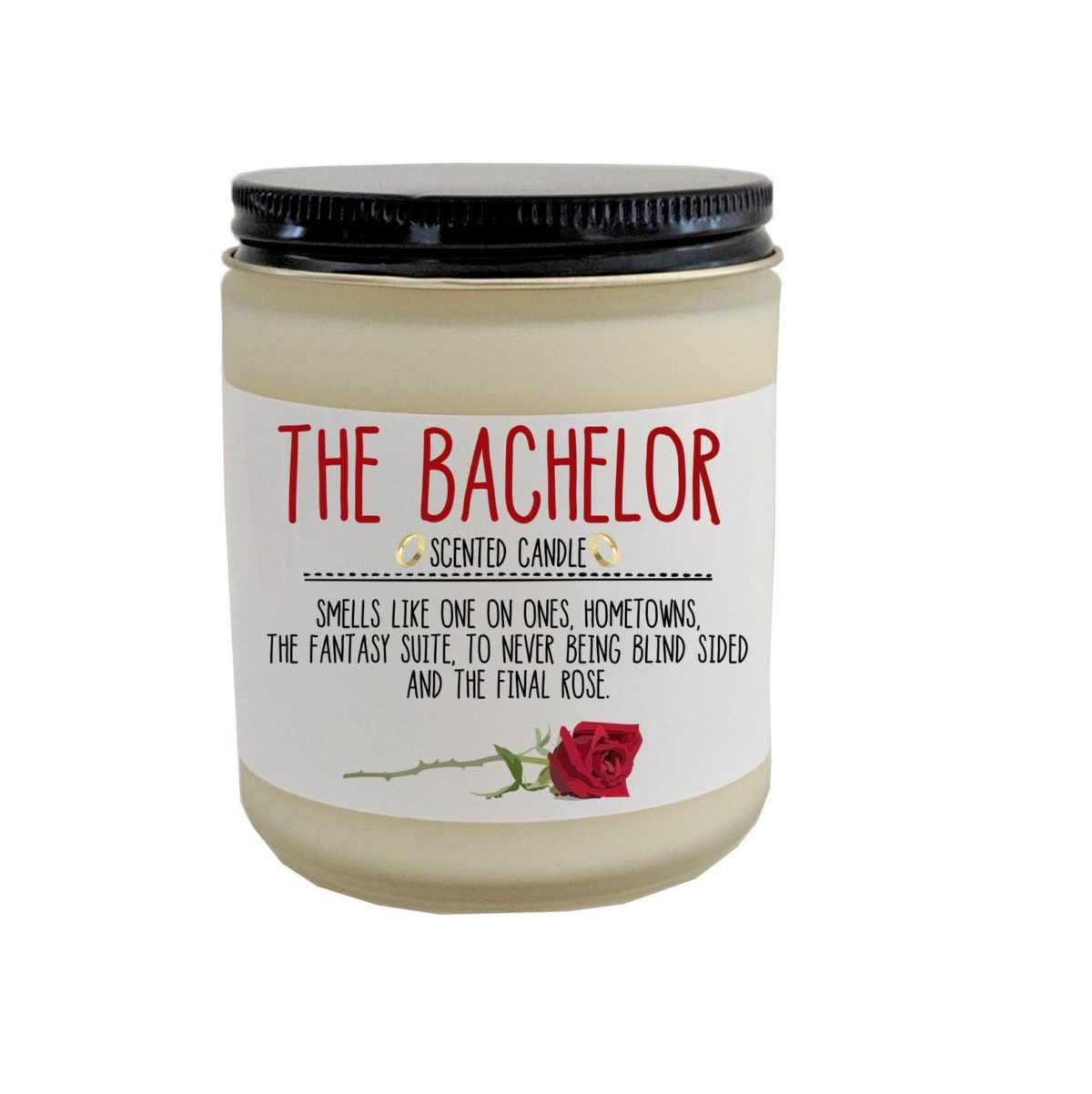 bachelor-scented-rose-candle