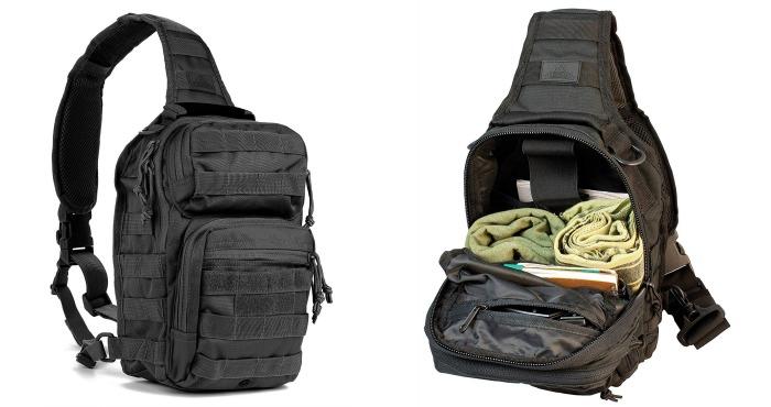 man-sling-purse-gift