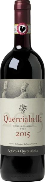 querciabella-wine-pairings