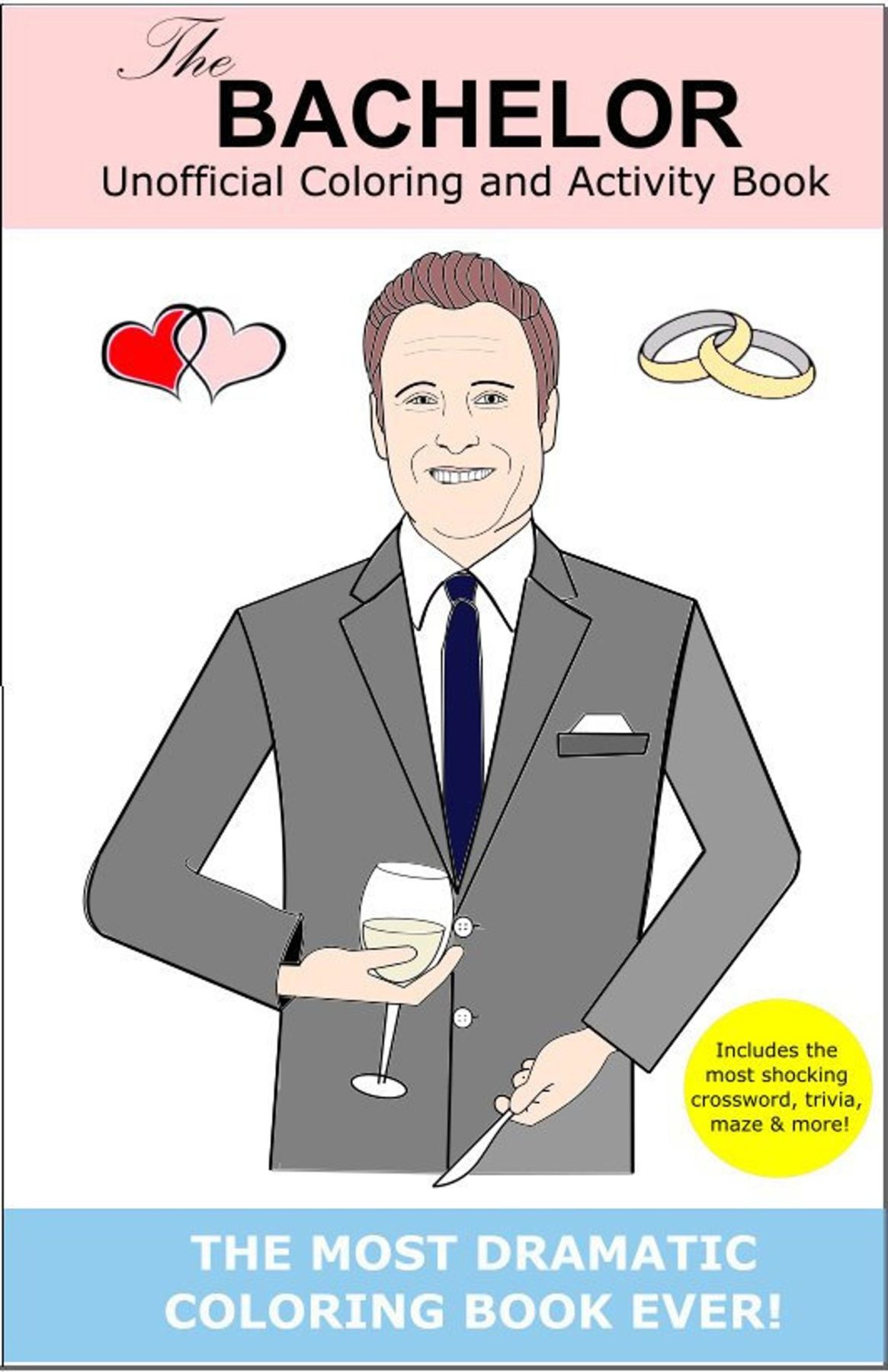 the-bachelor-coloring-book