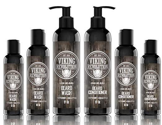 viking-revolution-gifts-for-him
